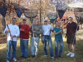 Fall Clean-up 2016_1